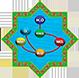 SC Turkmenkhimiya
