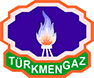 TK Туркменгаз
